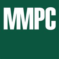 MAPLEWOOD MEMORIAL PARK CONSERVANCY